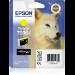 Epson Husky Cartucho T0964 amarillo
