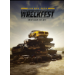 Nexway Wreckfest - Season Pass, PC