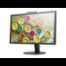 "Lenovo ThinkVision T2424z 23.8"" HD IPS"