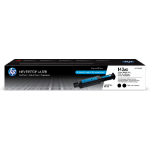 HP W1143AD (143AD) Toner black, 2.5K pages, Pack qty 2