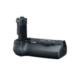 Canon BG-E21 Black digital camera battery grip