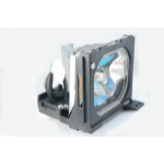 Sahara Generic Complete Lamp for SAHARA AV3107 projector. Includes 1 year warranty.