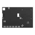 Belkin F1DN-MOD-VMOUNT mounting kit