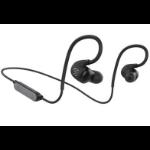 Scosche HFBT300 headphone