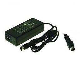 2-Power CAA0693A power adapter/inverter