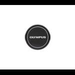 Olympus LC-58E