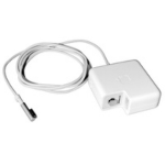 Apple MSPA3061 Indoor,Outdoor White mobile device charger