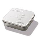 Rexel Optima HD70 Staples (2500)