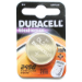 Duracell DL2450 non-rechargeable battery