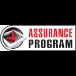 Fujitsu 3 Year Advance Exchange PLUS Service