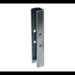 B-Tech Internal Ø50mm Pole Joiner