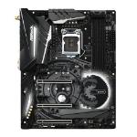 Asrock Z390 TAICHI, Intel Z390, 1151, ATX, DDR4, XFire/SLI, HDMI, DP, Dual LAN, Wi-Fi, RGB Lighting, M.2