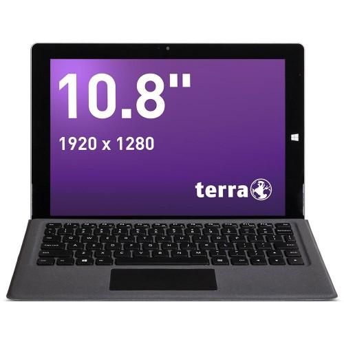 WORTMANN AG F1T TASTATUR UK QWERTY UK English Black mobile device keyboard