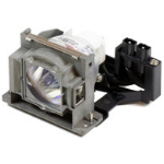 MicroLamp ML10819 projector lamp