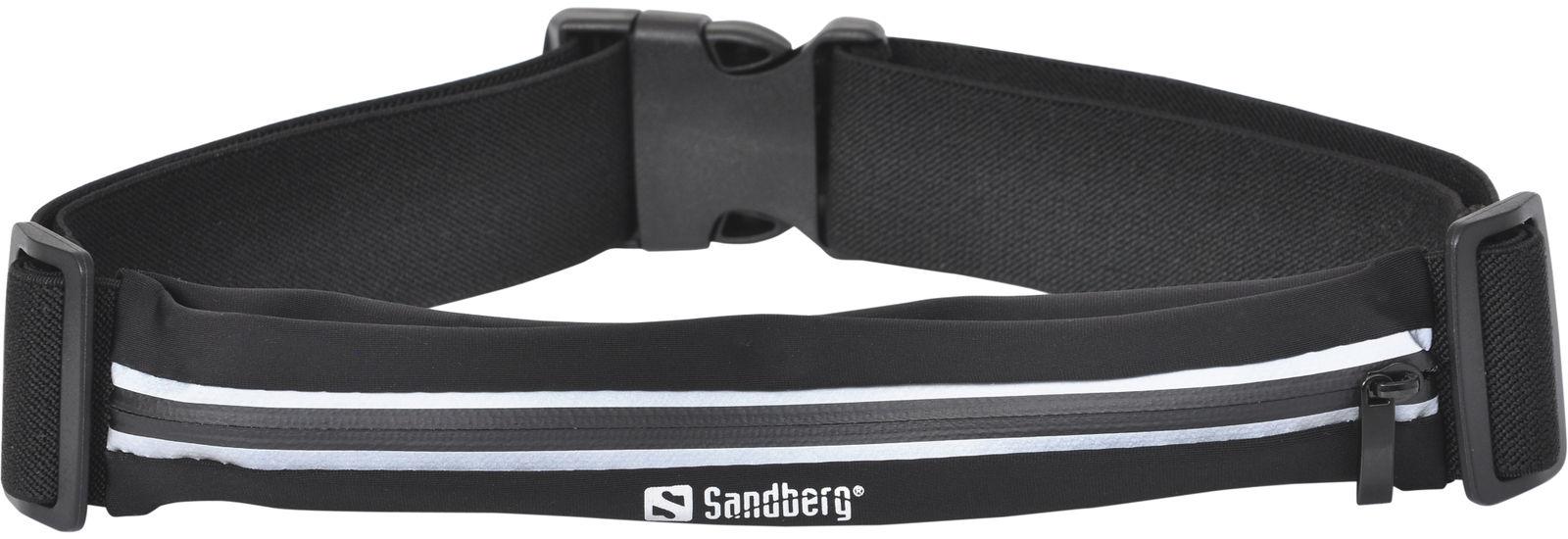 Sandberg Sport Belt Pouch Flex
