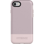 "Otterbox Symmetry 4.7"" Cover Pink"