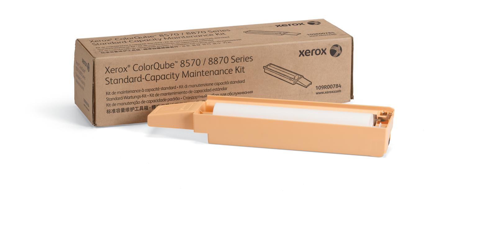 Xerox Cq 8570/8870/8700/8900 Stand. Reinigingseenheid
