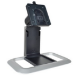 HP Monitor Base Stand