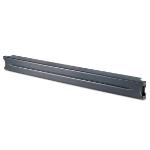 APC AR8136BLK rack accessory Blank panel