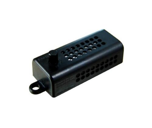 Zalman Fan Mate 2 fan speed controller Black