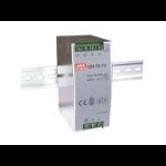 Generic 75W DIN 85-264VAC 12VDC/6.3A