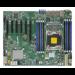 Supermicro X10SRi-F Intel C612 LGA 2011 (Socket R) ATX server/workstation motherboard