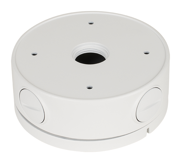 D-Link DCS-37-6 camera mounting accessory