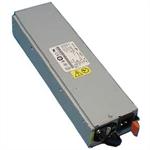 IBM System x 550W High Efficiency Platinum AC Power Supply 550W Grey power supply unit