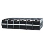 APC WMBRS48-MB-T9B6 UPS battery Sealed Lead Acid (VRLA)