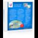V7 Limpiador de lente CD/DVD ROM