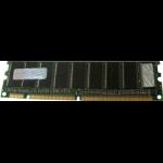 Hypertec 1GB PC133 1GB SDR SDRAM 133MHz memory module