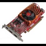 VisionTek 900574 Radeon HD7750 1GB GDDR5 graphics card