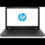 HP Notebook - 15-bs074nr