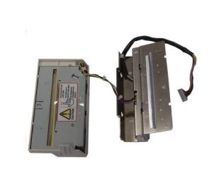 Cl-e700 Auto Cutter Unit Clp/cl-s 521/621/631/ Jm98916-3m