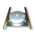 CyberData Systems 010991 speaker mount Ceiling
