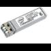 Intel E10GSFPSR network transceiver module