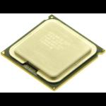 Hewlett Packard Enterprise Intel Xeon E5335 Quad Core