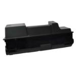 V7 Toner for select Kyocera printers - Replaces TK-350