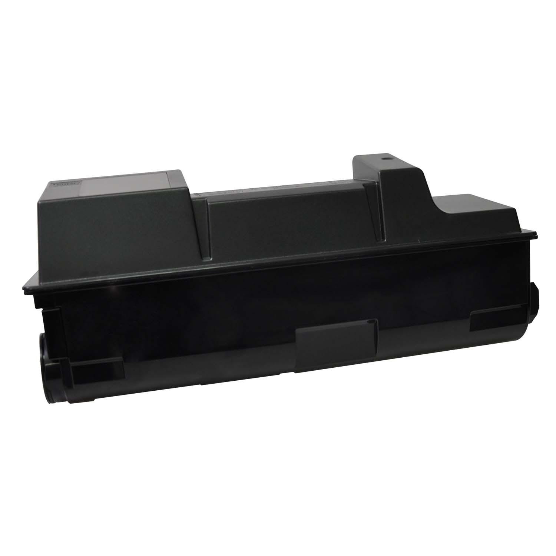 V7 Láser de tóner para ciertas impresoras Kyocera TK-350