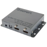 Gefen EXT-UHD600A-12-DS video scaler