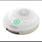 Yamaha YVC-200-W speakerphone Universal White USB/Bluetooth