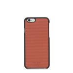 "Knomo 91-105-COP 4.7"" Cover Copper mobile phone case"