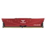 Team Group VULCAN Z memory module 32 GB 2 x 16 GB DDR4 3200 MHz