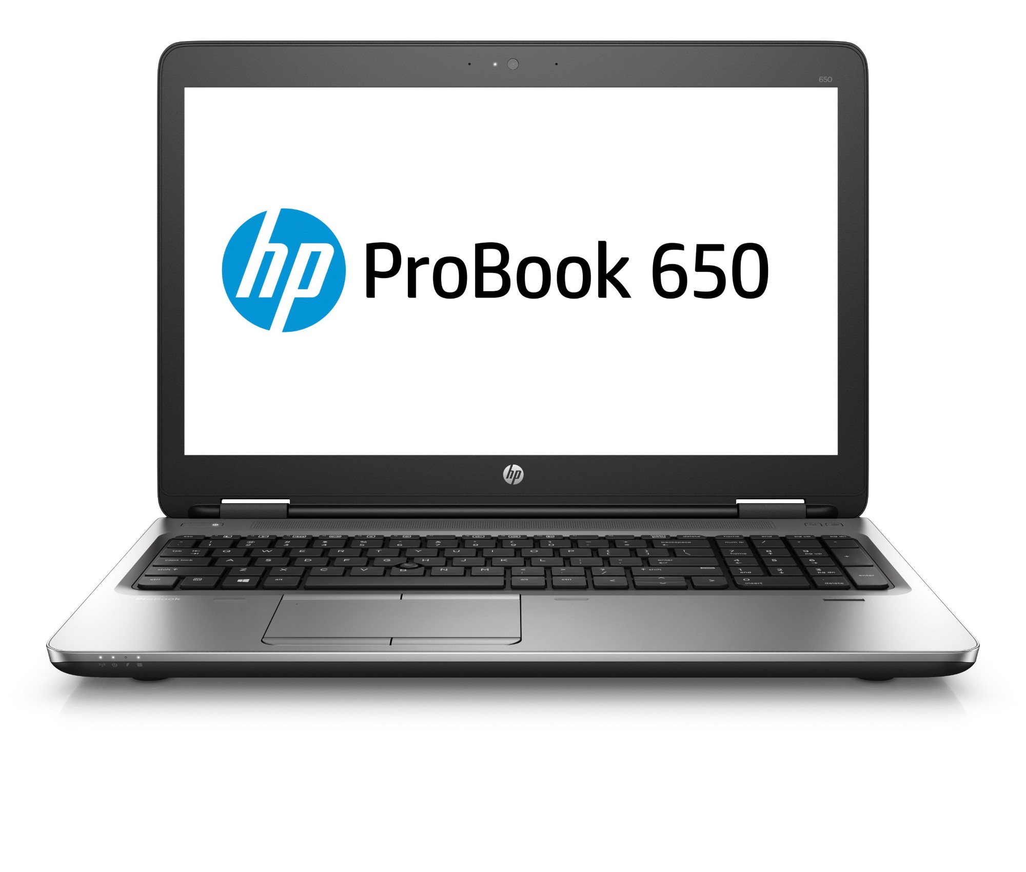 HP ProBook 650 G2 Notebook PC