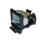 GO Lamps GL914 300W UHP projector lamp