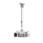 SMS Smart Media Solutions Projector CL V project mount Ceiling Silver
