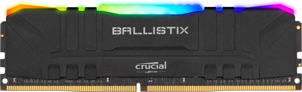 Crucial BL2K16G30C15U4BL módulo de memoria 32 GB DDR4 3000 MHz