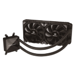 Enermax LiqTech TR4 240 Processor liquid cooling