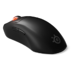 Steelseries ^PRIME WIRELESS mouse Right-hand RF Wireless Optical 18000 DPI