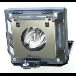 EIKI AH-57201 275W SHP projector lamp